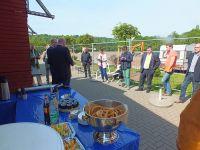 2014-05-05_GE_Stadionumbau-010