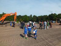 2014-05-05_GE_Stadionumbau-027