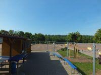 2014-05-05_GE_Stadionumbau-043