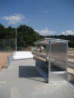 2014-07-01_GE_Stadionumbau-009