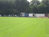 2014-07-26_GE_Stadionumbau-026