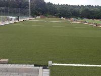 2014-08-02_GE_Stadionumbau-001