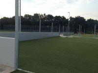 2014-08-02_GE_Stadionumbau-003