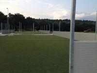 2014-08-02_GE_Stadionumbau-004