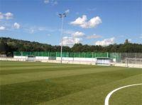 2014-08-13_GE_Stadionumbau-003