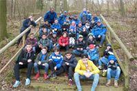 2016-03-28_GE_JugendferienfreizeitWegscheide-001