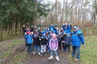 2016-03-28_GE_JugendferienfreizeitWegscheide-012